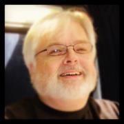 Ted Hogan
