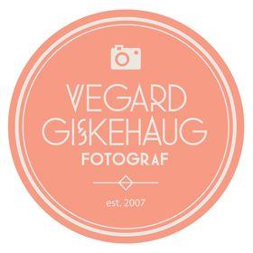 Vegard Giskehaug