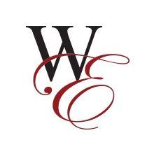 walkeredison