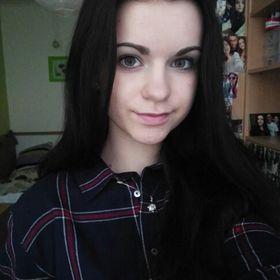 Michaela Pechová