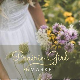 Prairie Girl Market