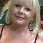 Jane Knott Sheridan