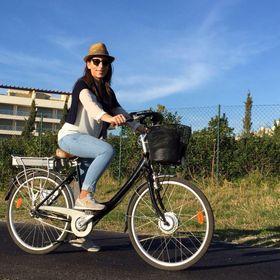Raquel Nunes Morais