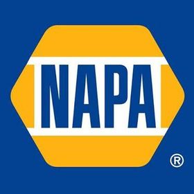 NAPA AUTO PARTS (napaknowhow) on Pinterest Napa Chevy Colorado Wiring Schematic on