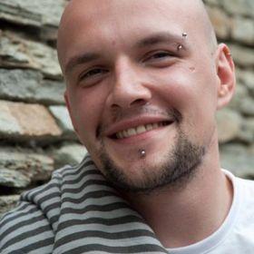 Marcin Madej