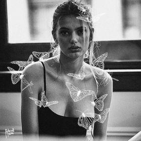 Diana Toderasc