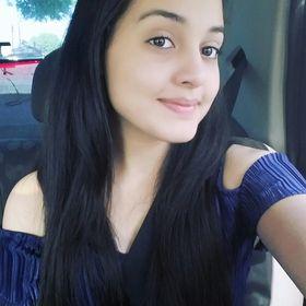 Nathália Fernanda ♥