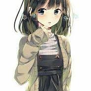 itsuki chan