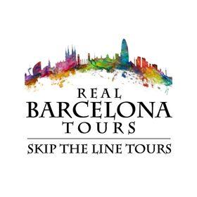 Real Barcelona Tours