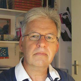 Maarten Karthaus
