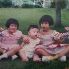 Siu Wan Chan