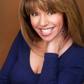 Valerie Bittner: Model, Actor, Voice Artist