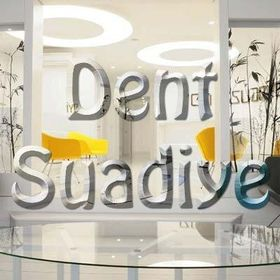 Dent Suadiye