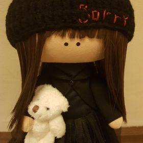 Sorina Vasile