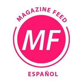 Magazine Feed