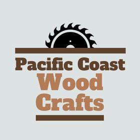 Pacific Coast Wood Crafts