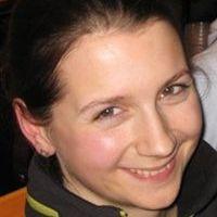 Janka Hofericova