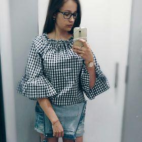 Zuzanna Migoń