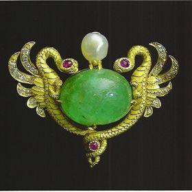 Jewelry Nerds