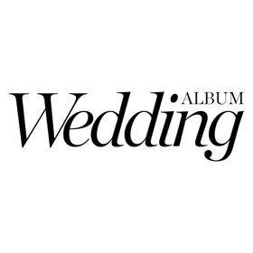 Wedding Album SA