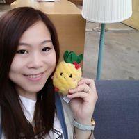 Kay Chiang