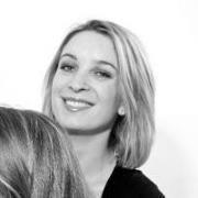 Veronika Volgger