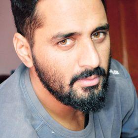 Zayed Rafiq