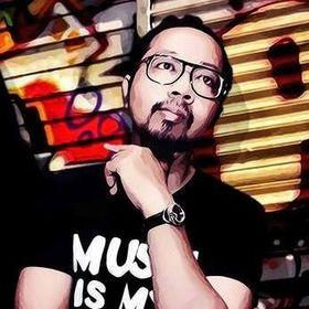 DJ Haji Indonesia