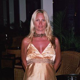 Laura Gabilondo