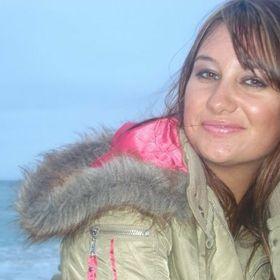 Tanya van Aswegen-Hulley