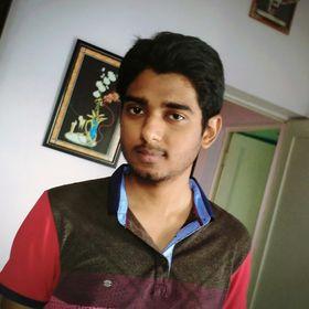Akash Rathod