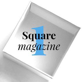 Square1magazine