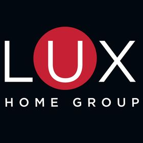 Lux Home Group