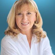 Natalie Swensen