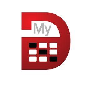 My Digital Lock Pte Ltd