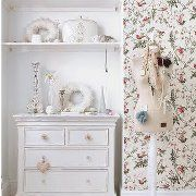 Janes Shabby Chic furniture