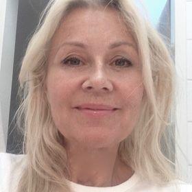 Anne Lise Sandberg
