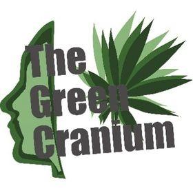 GreenCranium