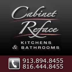 Cabinet Reface LLC