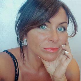 Simona Zavatta