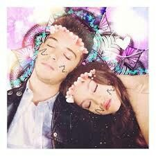 Lutteo4ever