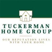 The Tuckerman Home Group