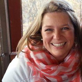 Amy Knierim