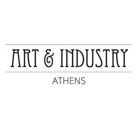 Art & Industry