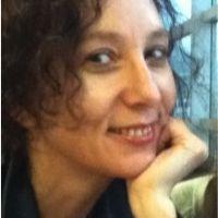 Marianna Vivitsou