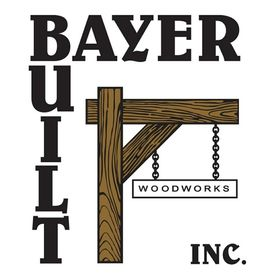 Bayer Built Woodworks