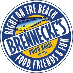 SOLD* Brennecke/'s beach mini