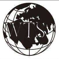 World Trade System & Co. Ltd.