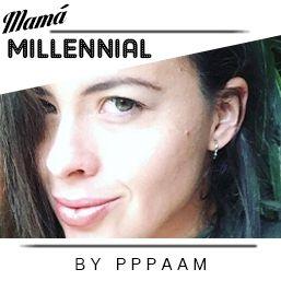 Mama Millennial