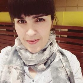 Anésia Gouveia